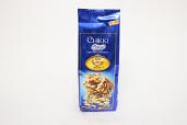 Deep Peanut  Chikki 7 oz