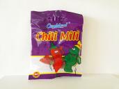 Chili Mili (1 x 20 grms)