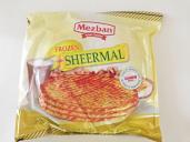 Mezban's Sheermal 3 Pcs 23.30 oz