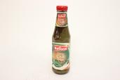 National Green Chilli Sauce 10.6 oz