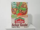 Laziza Achar Gosht Spice Mix 100 grm