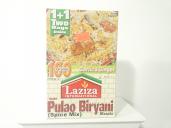 Laziza Pulao Biryani Spice Mix 100 grm