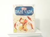 Gits Dahi Vadai Mix 200 grm