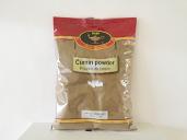 Cumin Powder 7 oz