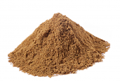 Garam Masala Powder 7 oz