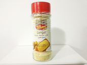 Shan Shaker-Ginger Powder 60 grm