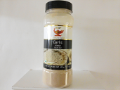 Deep Garlic Powder in Jar 14 oz