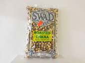 Roasted Chana 14 oz