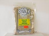 Sesame Seeds Brown 7 oz