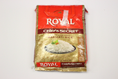 Royal Chef's Secret Basmati Rice 10lb