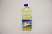 Carlini Pure Vegetable Oil 48 oz