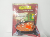 Mother's Paneer Butter Mix 75 grm