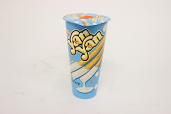 Yan Yan Vanilla Cream Dip  2 oz