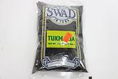 Tukmaria Seeds (Tukmalanga) 14.0 oz