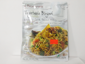Parampara Vegetable Biryani Mix 2.8 oz