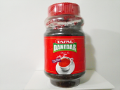 Tapal Danedar Tea 450 grm Jar