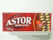 Astor Wafer Stick 5.29 oz