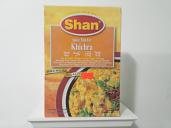 Shan Khichra  Mix 375 grm