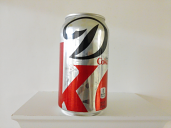 Diet Coke 12 oz