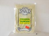 Fenugreek Powder 7 oz