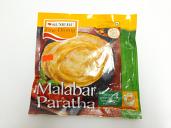 Sumeru Malabar Paratha 5 pcs-10.5 oz