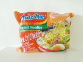 Indomie Special Chicken Flavour Instant Noodles 2.65 oz