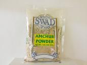 Amchur Powder 7 oz
