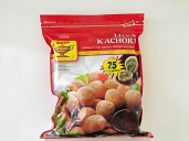 Deep Kachori Lilva 25 pcs 25 oz