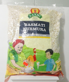 Rice Mamra 14 oz