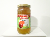 National Apple Jam 440 grm