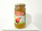 National Apple Jam 440 grm