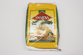 Swarna Whole Wheat Chakki Atta 10 lbs