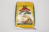 Swarna Whole Wheat Chakki Atta 10 lbs