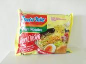 Indomie Onion Chicken Flavour Instant Noodles 2.65 oz