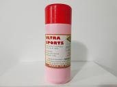 Ultra Sports Carom Powder 70 grm