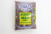 Red Kidney Beans 2 lbs