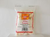 Fried Paneer 8 oz