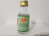 Kewra Food Flavoring Essence 20 ml