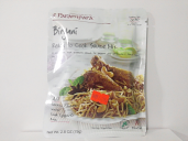 Parampara  Biryani Mix 2.8 oz